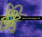 Neuro Developer Kit